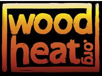 woodheat-logo_20101007_1849774147.png